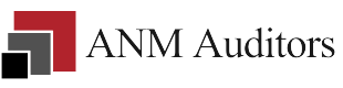 ANM Auditors